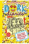 Dork Diaries 14, Volume 14: Tales from a Not-So-Best Friend Forever