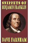 Snippets of Benjamin Franklin