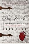 Doc/Undoc: Documentado/Undocumented Ars Shamanica Performatica