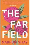 The Far Field :
