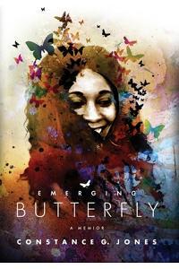 Emerging Butterfly: A Memoir