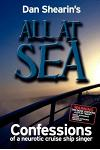 All at Sea - Confessions of a Neurotic Cruise Ship Singer