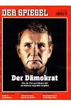 Der Spiegel - DE (1-year)