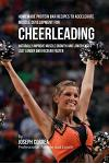 Homemade Protein Bar Recipes to Accelerate Muscle Development for Cheerleading: Naturally Improve Muscle Growth and Lower Fat to Last Longer and Recov