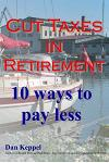 Cut Taxes in Retirement: 10 Ways to Pay Less