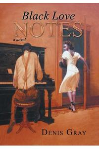 Black Love Notes