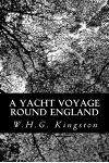 A Yacht Voyage Round England