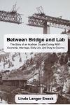 Between Bridge and Lab: The Story of an Austrian Couple During Ww1: Courtship, Marriage, Daily Life, and Duty to Country