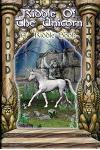 Riddle of the Unicorn