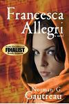 Francesca Allegri