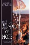 Waves Of Hope: The Impact of Galcom Radio Worldwide