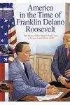 Franklin Delano Roosevelt: 1929 to 1948