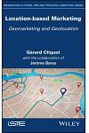 Location-Based Marketing: Geomarketing and Geolocation