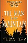 The Man in the Mountain: The Crossers Book 1