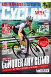 Cycling Plus - UK (N.354 / July 2019)