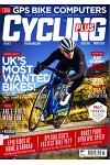 Cycling Plus - UK (N.363 / March 2020)