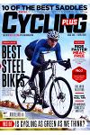 Cycling Plus - UK (N.364/April 2020)