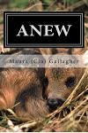 Anew: The Scattered Seeds Tales from the 'Great Melting Pot' Collection