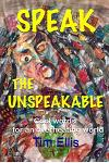 Speak the Unspeakable: Cool Words for an Overheating World
