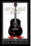 187 Music Row