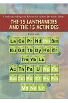 The 15 Lanthanides and the 15 Actinides