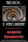 Tales From...St. Peter's Basement