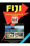 Fiji Business Intelligence Report