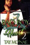 A Bad Boy Captured My Heart 2