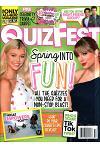 Quiz Fest - US (1-year)