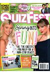 Quiz Fest - US (N.5, 2020)