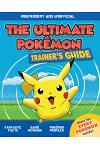 The Ultimate Pokémon Trainer's Guide