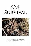 On Survival