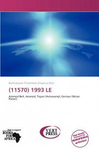 (11570) 1993 Le