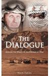 The Dialogue: Ridding the World of the Scourge of Wars