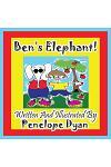 Ben's Elephant!