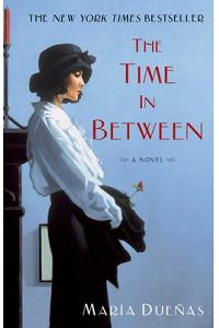 The Time in Between