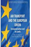 Air Transport and the European Union: Europeanization and Its Limits