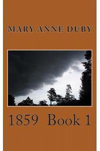 1859 Book 1