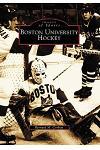 Boston University Hockey