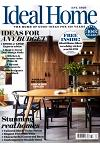 Ideal Homes - UK (March 2020)