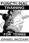 Functional Training For Tennis