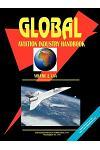 Global Aviation Industry Handbook. Vol. 2 USA