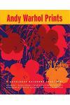 Andy Warhol Prints: A Catalogue Raisonne: 1962-1987