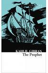 The Prophet :