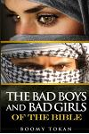 Bad Boys and Girls of the Bible Box Set