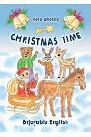 Christmas Time (Enjoyable English Series)