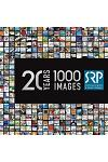 Srp: 20 Years 1000 Images: The Retrospective of the Award Winning Creative Team
