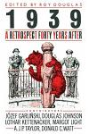 1939: A Retrospect Forty Years After
