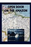 Open Door to the Amazon