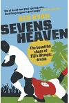 Sevens Heaven: The Beautiful Chaos of Fiji's Olympic Dream